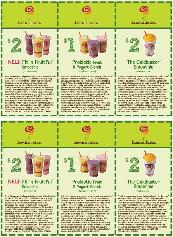 Liquid barn coupon code : Kanita hot springs oregon