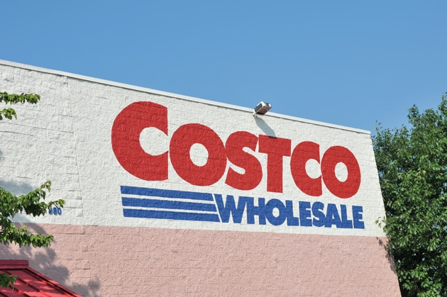 Refinancing and home loans at easy, low rates with Costco Finance!