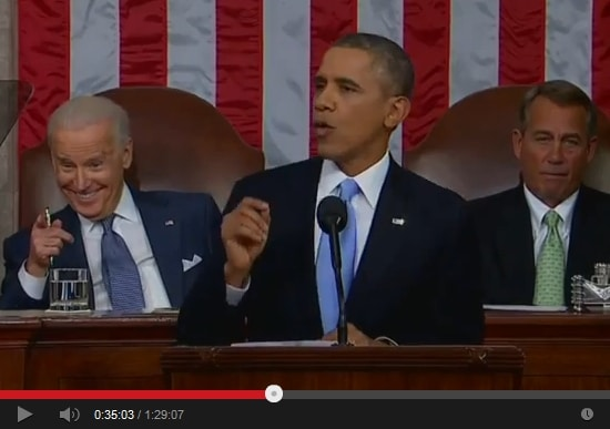 biden-smilepointingv1stateofunion2014obama
