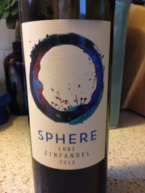 spherewinefrontlabel