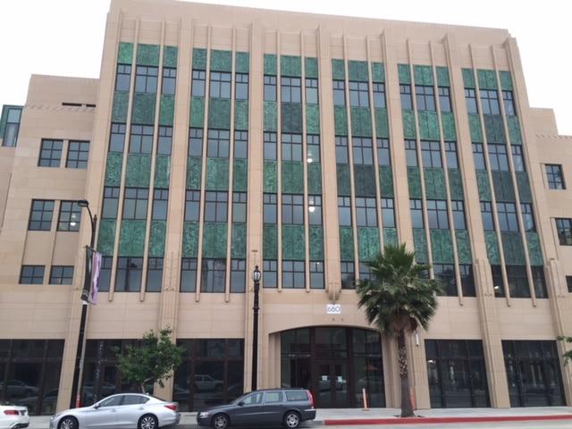 Alibaba-Pasadena-Offices
