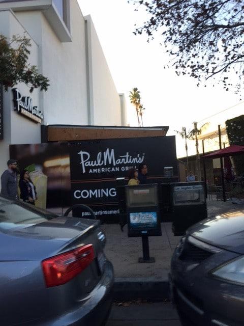 PaulMartin'sOpeningSoonDec20_2015